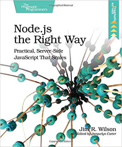 Etl Testing Useful Resources: Node.js Useful Resources