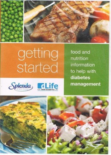 getting-started-food-and-nutritional-information-to-help-with-diabetes-management