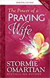 img - for The Power of a Praying  Wife book / textbook / text book