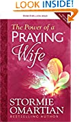 #7: The Power of a Praying® Wife