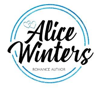Alice Winters