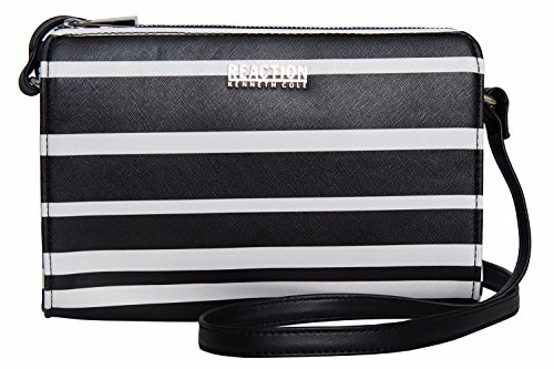 Kenneth Cole Duplicator Crossbody Messenger product image