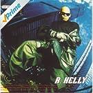 R. Kelly [Explicit]