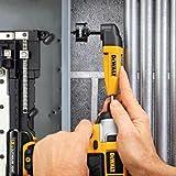 DEWALT Right Angle Drill Adapter DWARA050 HD