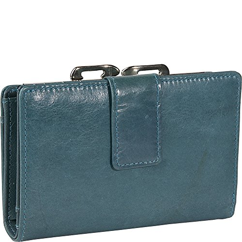 budd-leather-company-distressed-leather-framed-french-purse-blue-07-ounce