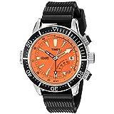 Timex Men's T2N812DH IQ Adventure Series Watch