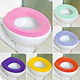 Best unknown Bidets - Toilet Seat Cover - 1 Piece Warmer Toilet Review