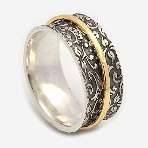 spinner-rings-for-women-on-sterling-silver-floral-base-available-in-sizes-us-45-11