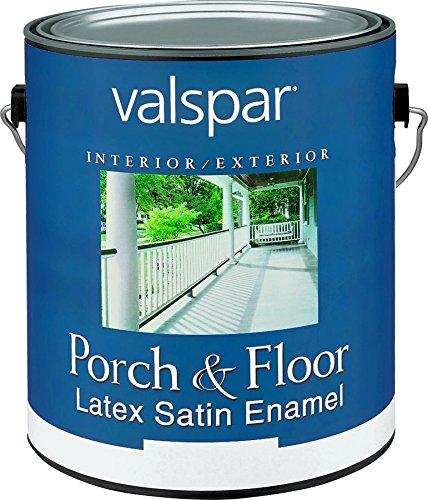 valspar-27-1505-gl-1-gallon-clear-base-porch-floor-latex-satin-enamel