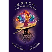 Epoca: The Tree of Ecrof