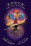 Books : Epoca: The Tree of Ecrof