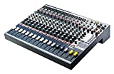 FREE Shipping Powered Audio Mixers