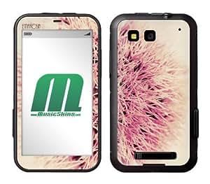 Zing Revolution MS-EMAR10268 Motorola Defy
