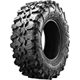 Maxxis Carnivore Radial Tire 32x10-14 for Can-Am Maverick X3 X RC Turbo R 2018