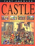 Castle, Mark Bergin, 0531154211