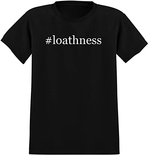 Loathness