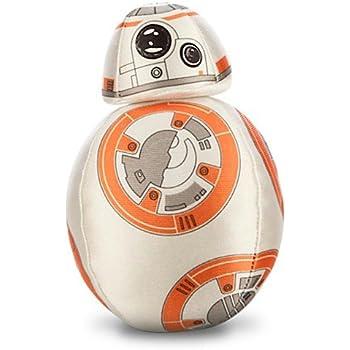 Disney BB-8 Plush - Star Wars: The Force Awakens - 7 1/2''