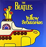 Yellow Submarine [Vinyl]