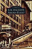 Los Angeles's Angels Flight