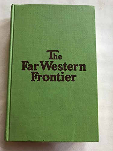 Colorado Its' Gold and Silver Mines, Farms and Stock Ranges, and Health and Pleasure Resorts (The Far Western Frontier) (Best Silver Mining Stocks)