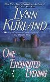 One Enchanted Evening, Lynn Kurland, 0515147915