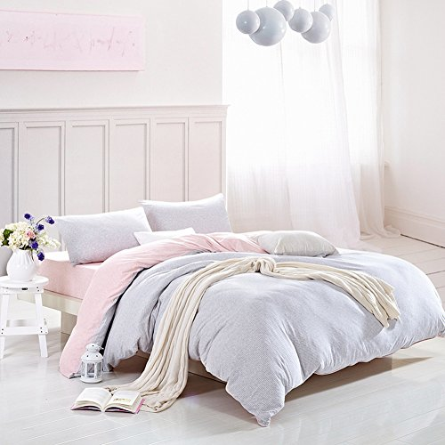 Full Size Queen Size Duvet Cover - 6