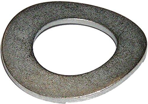 Dresselhaus Spring Lock Washers Form B, Mechanism, 16mm Pack of 100