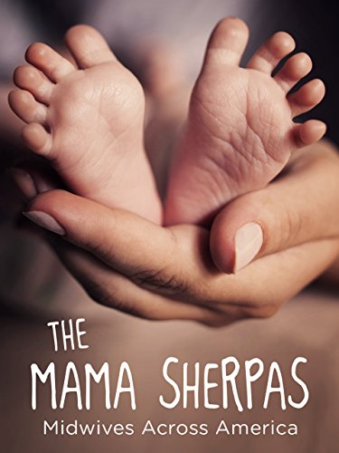 (The Mama Sherpas)