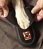 Jorgensen Thera-Paw Dog Boot Medium TE