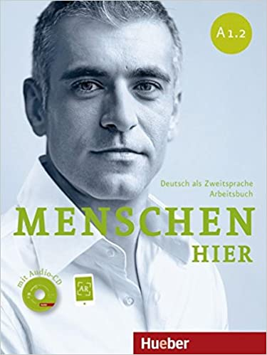 menschen a1 2 pdf kursbuch download
