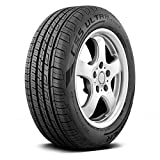 Cooper CS5 Ultra Touring All- Season Radial Tire-255/50R20 109V