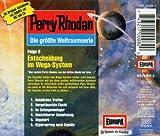 Perry Rhodan 8-entscheidung