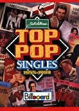 Top Pop Singles, 1955-1999, Joel Whitburn, 0898201403