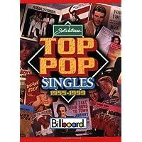 Top Pop Singles 1955-1999 9th Ed