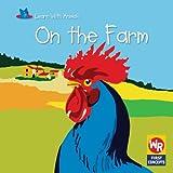On the Farm, Laura Ottina, 143391915X
