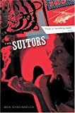 The Suitors, Ben Ehrenreich, 0156031833