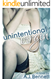 Unintentional Virgin