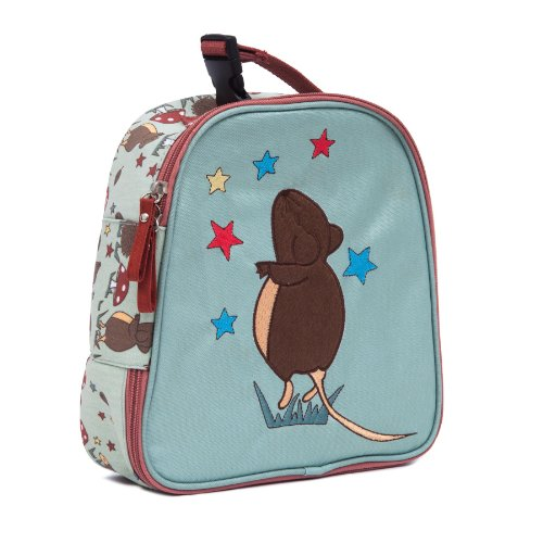 Coolest Nappy Bags - 2