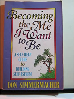 Descargar It En Torrent Becoming The Me I Want To Be: Self-help Guide To Building Self-esteem Archivos PDF