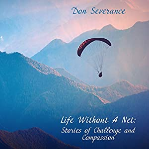 Life Without a Net Audiobook