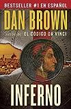 Inferno (En espanol) (Una novela de Robert Langdon) (Spanish Edition)