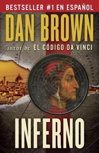 Dan Brown Inferno Pdf Full