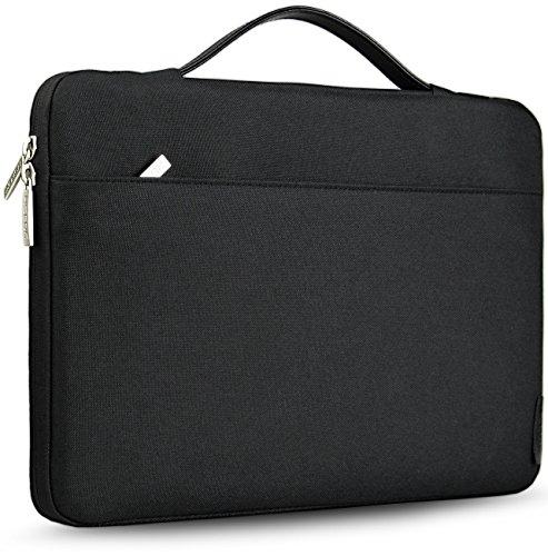 Travel Notebook Case - 4