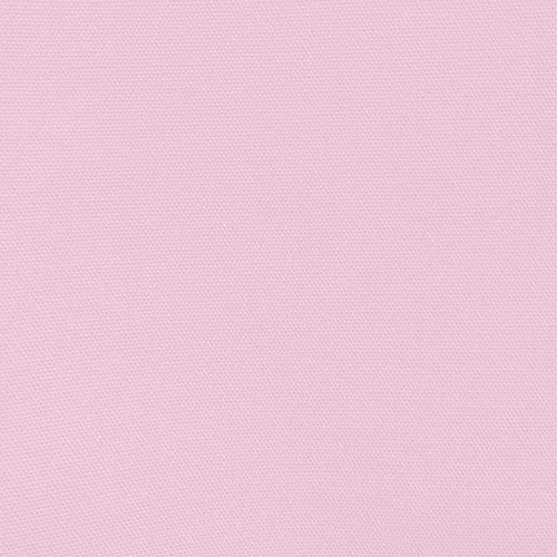 Ultimate Textile -3 Dozen- Cotton-Feel 17 x 17-Inch Cloth Napkins, Light Pink by Ultimate Textile (Image #3)