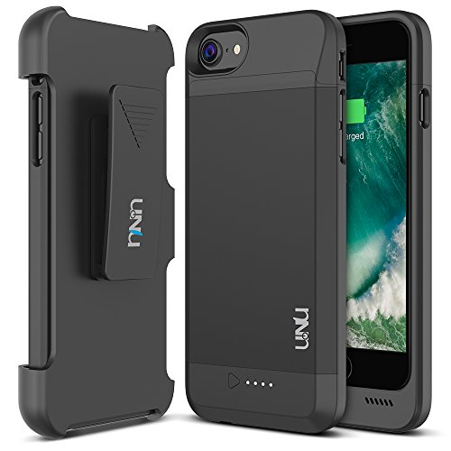 iphone-6s-battery-case-holster-combo-iphone-6-battery-case-unu-dx-6s-protective-iphone-6s-6-47-exter