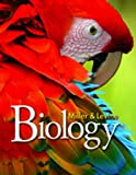 MILLER LEVINE BIOLOGY 2010 LABORATORY MANUAL B GRADE 9/10