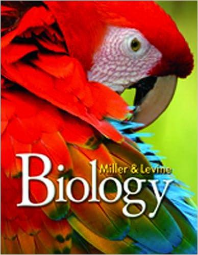 Amazon miller levine biology 2010 study workbook a grade 910 miller levine biology 2010 study workbook a grade 910 workbook edition fandeluxe Choice Image