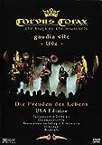 Gaudia Vite Live