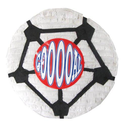 Aztec Imports Soccer Ball Pinata