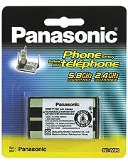بطارية هاتف باناسونيك بدون سلك (HHR-P104A)